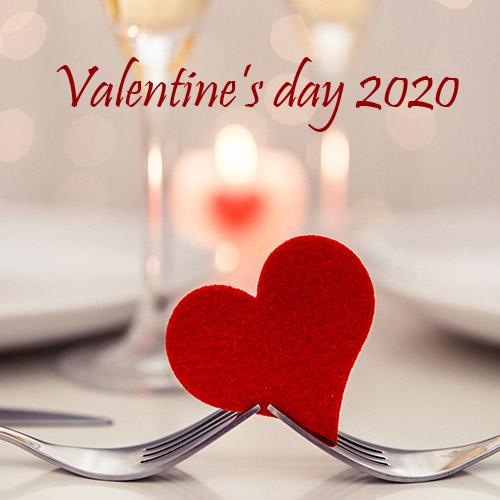 Valentine's day in San Diego La Jolla italian restaurant